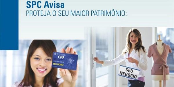 spc_avisa-1693-51472065806e3