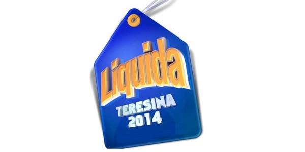 Logo-liquida-TERESINA2014_01