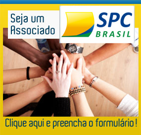 Associado SPC Brasil-Consulta Serasa