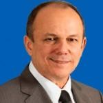 Entrevista com Honório Pinheiro, atual presidente da CNDL