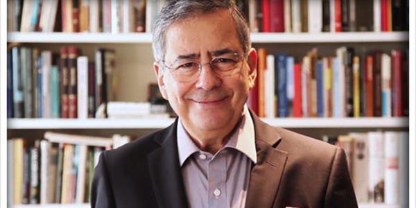 paulo-henrique-amorim-palestras-contato