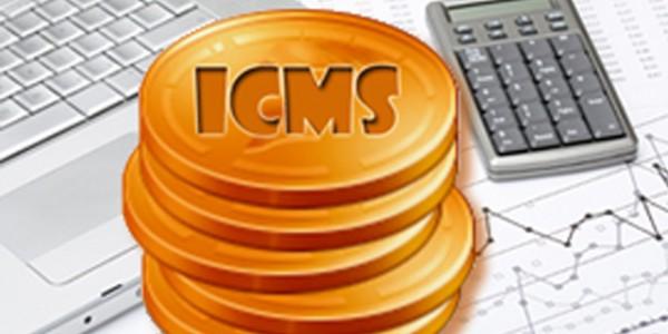 ICMS 2