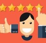 20 maneiras simples de surpreender e encantar o cliente