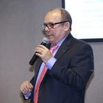 FCDLs debatem o novo modelo de governança em Brasília
