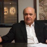 CDL de Teresina: Varejo espera alta de 5% nas vendas do Dia dos Pais