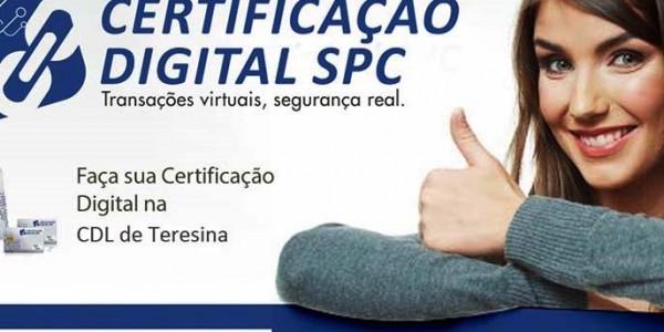 icone-certificado-digital