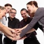 Como aumentar o desempenho da equipe