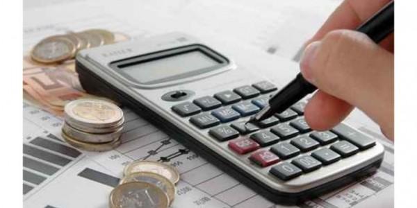 1438364752012-financas-contas