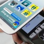 O Brasil já é um país desenvolvido em pagamentos eletrônicos