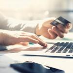Por que abrir e-commerce pode alavancar a sua loja física