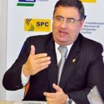 'A oferta de crédito tem sido mais restrita', diz Roque Pellizzaro Júnior