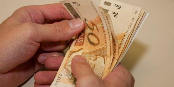 sindicatos-fecham-novo-reajuste-de-salario-dos-comerciarios