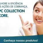 Comércio dispõe de nova ferramenta para tornar clientes adimplentes, SPC Collection Score