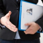 Como reconhecer a hora exata de contratar um novo funcionário?