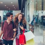 4 preocupações do varejo físico na era do e-commerce