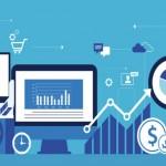 Como fazer seu e-commerce faturar mais sem conquistar novos clientes