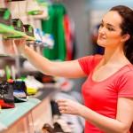 Identificar os consumidores é o próximo passo do varejo físico