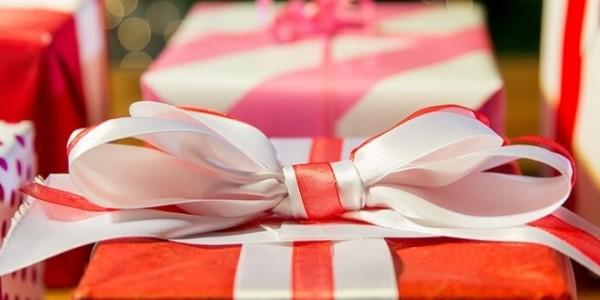 amigo-secreto-blogueiras-natal-presentes-gift-fim-de-ano-cademeublush-cadê-meu-blush-moda-blog-4-e1512648039549