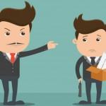 Por que demitir pode não ser a melhor estratégia?