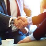 Como prospectar clientes?