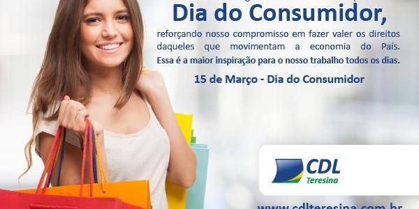 thumbnail_dia do consumidor - 400x600-01