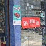 CDL inicia os preparativos para a 5ª edição da campanha Liquida Teresina