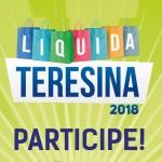 CDL de Teresina inicia vendas de kits para Liquida Teresina 2018