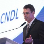 Novo Cadastro Positivo vai beneficiar consumidores e empresas