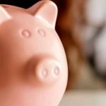Apenas 16% dos brasileiros pouparam dinheiro, diz SPC