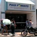 CDL Teresina realiza parceria com Agência de Fomento e leva mais crédito para lojistas