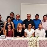 Evento reúne lojistas e empresários para fundação da CDL de Pedro II