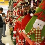 Lojas do Centro de Teresina terão horário especial até o Natal