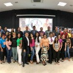 FCDL-PI realiza Encontro Regional do Comércio Lojista em Bom Jesus