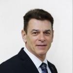 É TEMPO DE CONCILIAR  por José César da Costa – Presidente da Confederação Nacional de Dirigentes Lojistas (CNDL)