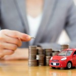 Novo limite de faturamento para MEI exige planejamento financeiro