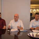 FCDL-PI lança 24° Convenção Lojista e traz palestrantes renomados para o Piauí