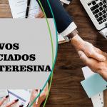 Conheça a lista de novos associados da CDL Teresina