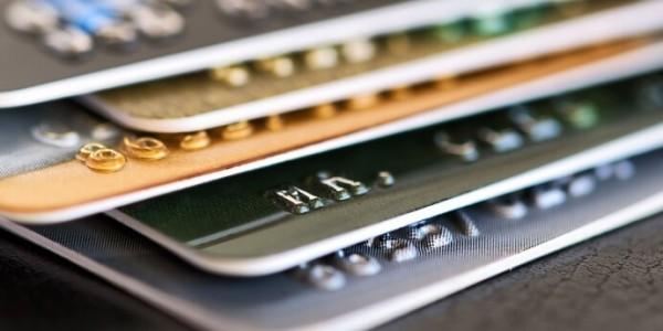 cartão-de-credito