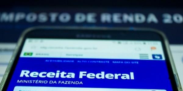 folhapress-receita-federal-imposto-de-renda-07122018110751543