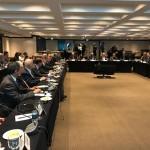 "Sistema CNDL discute projeto ""Semana do Brasil"""