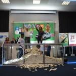 Liquida Teresina sorteia prêmios para consumidores; veja ganhadores