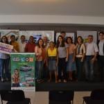 CDL Teresina realiza entrega de prêmios da campanha Liquida Teresina 2019