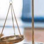 Coronavírus: perguntas e respostas sobre legislação trabalhista