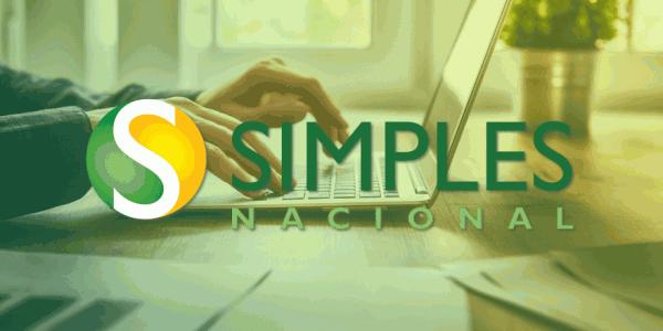 Imagem_1-Documento-de-arrecadação-do-simples-nacional-SAIPOS-Sistema-para-Restaurantes