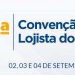 Convenção Lojista do Piauí será online e gratuita