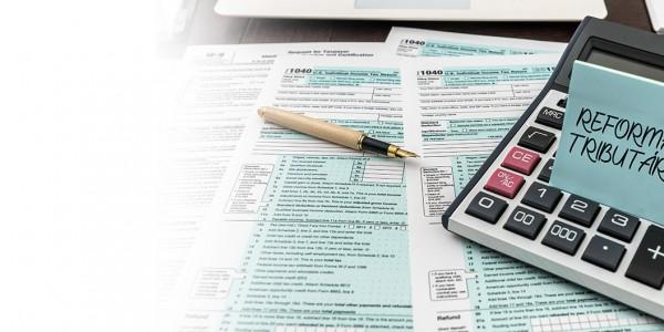 reforma-tributaria-pesquisa-cndl